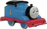 MyFirstThomas