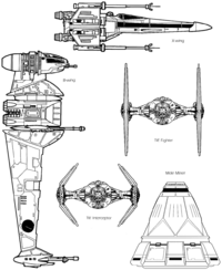 StarfighterScale-TTS