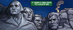Hulk Vol 2 7 page 22 Mount Rushmore (Earth-616)
