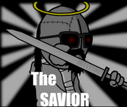 Savior5