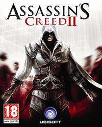 Assassins Creed Saga! 200px-Ac2cover