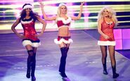 RAW 21.12.09....1