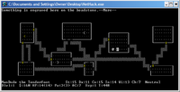 Nethack