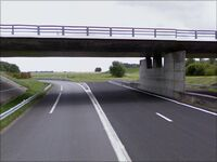 Début de la section Yvetot-A29