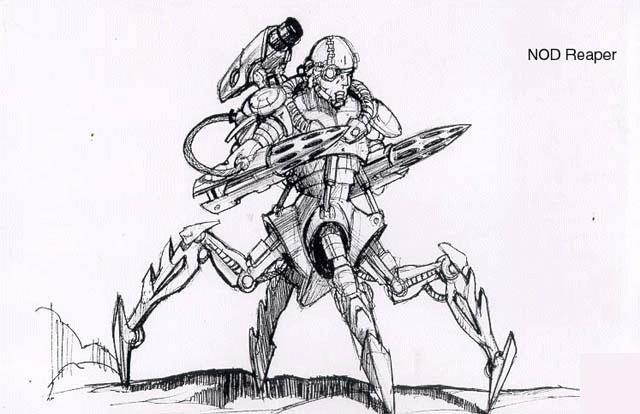 CNCFS_Cyborg_Reaper_Concept_Art.jpg