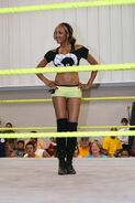 Alicia Fox 12