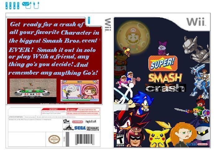 Super Ash