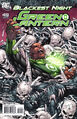 Green Lantern Vol 4 49.jpg