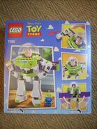 7592 Back of box
