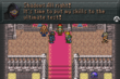 FFVI Shadow Joins