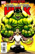 Hulk Vol 2 13