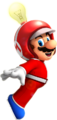 LightMario.png
