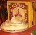 Custard Pies (Weasleys&#039; Wizard Wheezes product).JPG