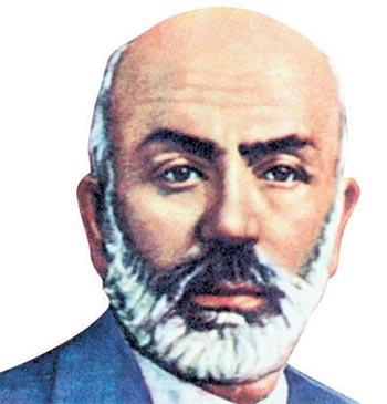 Mustafa Kemal Atatürk ve Mehmet Akif Ersoy İlişkisi Nasıldı