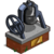Giant Bell-icon