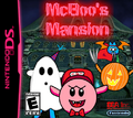 McBoo's Mansion Cover.png