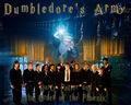 Dumbledore&#039;s Army.jpg.jpg