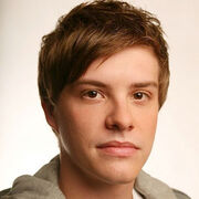 Xavier-samuel-eclipse-1-