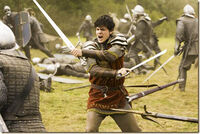Edmund-pevensie-in-battle-with-the-telmarine-soldiers-thumb
