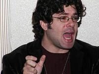 SeanSchemmel