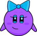 Booberry MM2.png