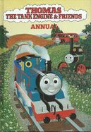 1995Annual