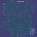 Old Haven Map.png