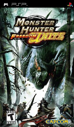 Game Cover-MHFU US.jpg