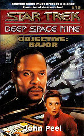 Objectivebajor