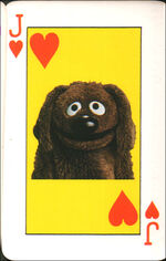 Earlyrowlf