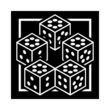 Dice-icon