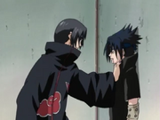 800px-Itachi And Sasuke