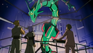P09 Rayquaza
