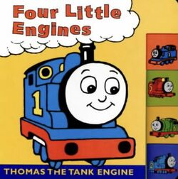 FourLittleEngines(book)