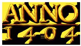 """Todo sobre  """"Anno 1404"""" tácticas y curiosidades"""