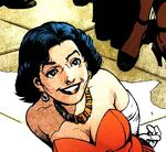 Sue Dibny 003
