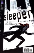 Sleeper Vol 2 8
