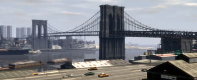 BrokerBridge-GTA4
