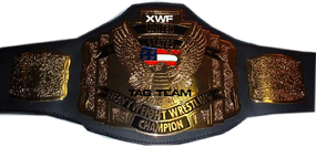 XWF US TAG