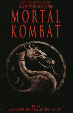 Mortalkombat