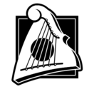 Harp-icon