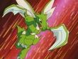 EP042 Scyther