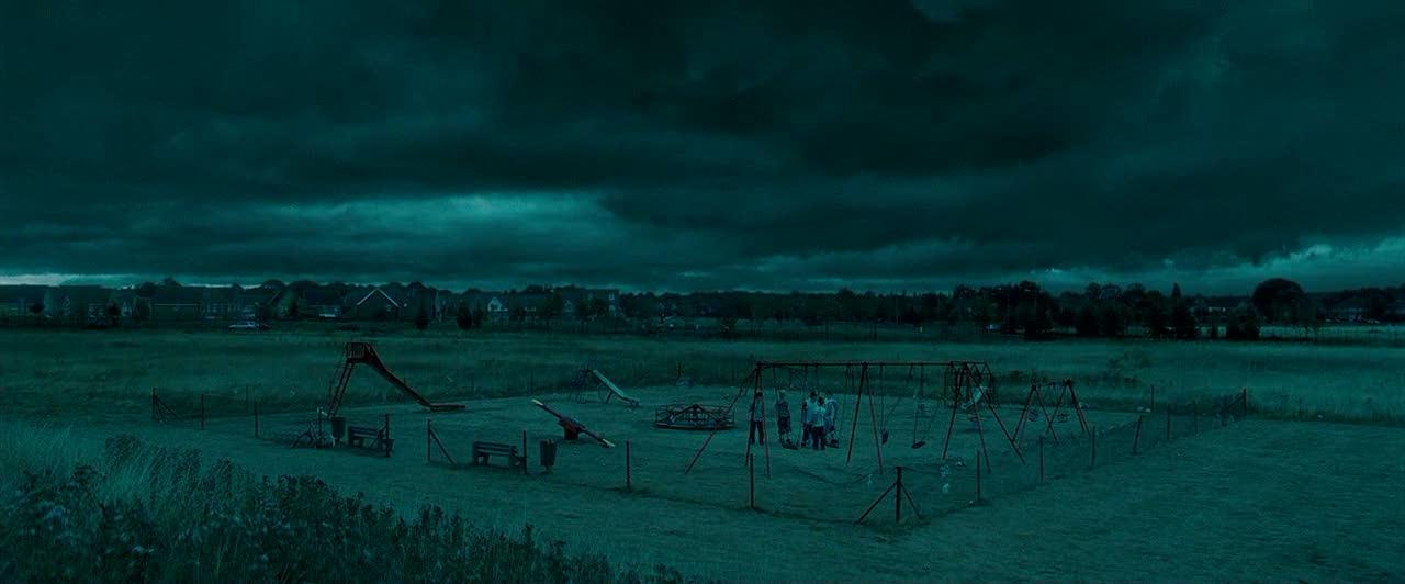 OOTP_playground_1.jpg
