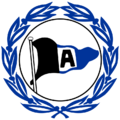 Logo Arminia Bielefeld.svg