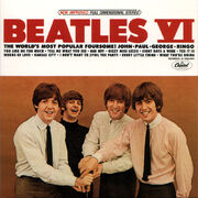 Beatles VI