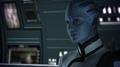 Normandy Liara Comm Room CycleTalk.png