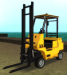 Forklift-GTAVCS-front