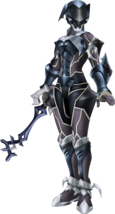 Renders-armure-aqua
