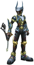 Renders-armure-ventus