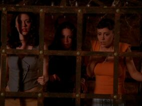 Charmed421 666